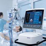 the-next-era-intelligent-ventilation-P161319